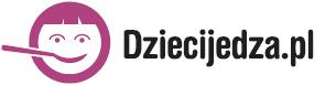 Dziecijedza.pl