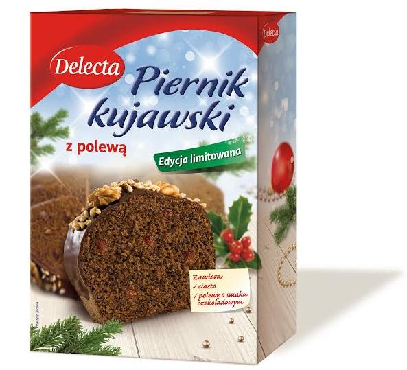 piernik_celecta