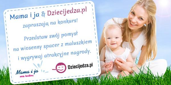 mamija_konkurs