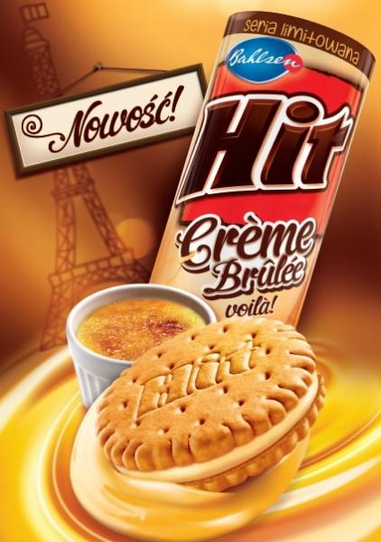 hit_creme_brulee