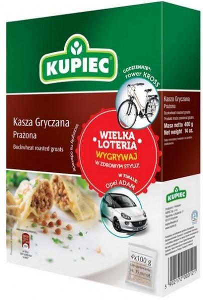 kupiec_gryczana
