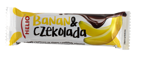 helio_baton banan czekolada