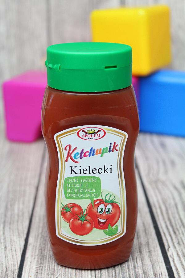 konkurs ketchupik4