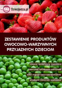 Zestawienie owocowo-warzywne2017_okładka