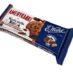 Amerykanki – nowe ciastka, pełne czekolady od Wedla!