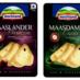 Wyjątkowe smaki serów żółtych Hochland PREMIUM teraz dostępne w plastrach!
