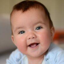 Kaszki dla niemowląt okiem eksperta – poznaj 6 faktów na ich temat!