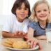 Zdrowa przekąska dla najmłodszych? A jednak to możliwe!