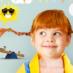 Obywatelskie inicjatywy dla dobra dzieci i ich rodziców mają szansę na realizację