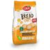 Bread Chips Obst