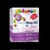 Chela-Mag B6® Junior