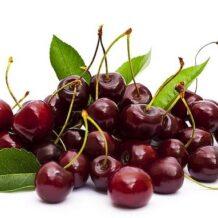 Owoce w diecie – czy wszystkie są wskazane?