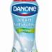 Jogurt Naturalny do picia Danone