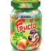 Frucio – deserek owocowy o smaku jabłek i mango