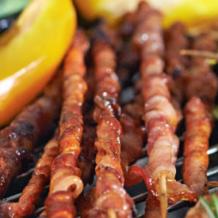 Grill&Fun – zamknięcie sezonu grillowego w Lidlu od 11 sierpnia