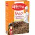 Kasza Gryczana Prażona marki Halina – składnik zbilansowanej diety