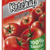 Nowe ketchupy i sosy pomidorowe WINIARY