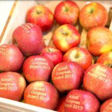 Spożywanie owoców i warzyw przedłuża nasze życie