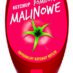 Ketchup Pomidory Malinowe