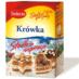 Krówka i Piernik kujawski Delecta