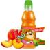 Nowy smak Kubusia GO! – wyśmienita propozycja od Kubusia dla dzieci
