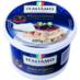 Poczuj wakacje na talerzu! Tydzień grecki i włoski w Lidlu
