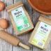 Bezglutenowe mąki ryżowa i jaglana – nowość od SemCo