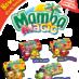 Mamba Magic – magiczna zmiana smaku!