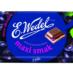 Maxi Smak marki Wedel