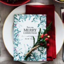 Święta Bożego Narodzenia tuż, tuż – czy tradycje i obrzędy świąteczne są nadal podtrzymywane w polskich domach?