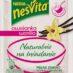 Spróbuj nowej owsianki NESVITA i weź udział w loterii!