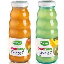 Owocudo Marwit