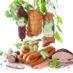 (E)lementarz spożywczych dodatków