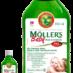 Möller's Baby Tran Norweski
