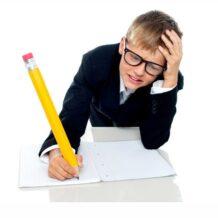 Czeka Cię trudny dzień w szkole? Wzmocnij się kaszą jaglaną