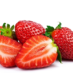 Truskawka – polskie dobro narodowe – dlaczego warto jeść truskawki i jak korzystać z dobrodziejstwa przez cały rok