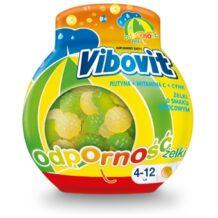 Vibovit® Odporność