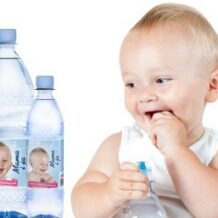 """Na przekór chorobie z wodą """"Mama i ja"""" – jak uchronić niemowlę przed odwodnieniem?"""